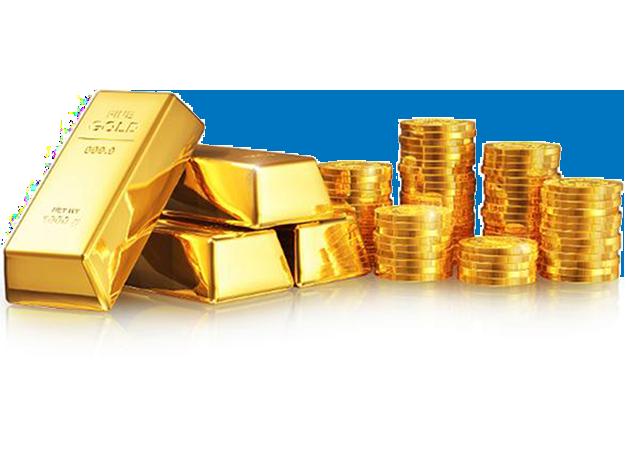 Cen change bureau de change à paris devises euro dollar livre